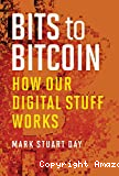 Bits to bitcoin