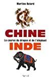 Chine, Inde