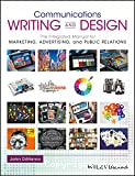 Communications writing and design