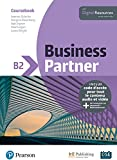 Business Partner B2 Coursebook