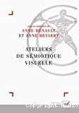 Ateliers de sémiotique visuelle