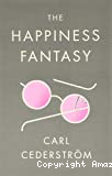 The happiness fantasy