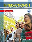 Interactions 1