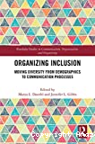 Organizing inclusion