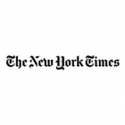 New York Times (the)